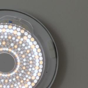 電気工事は必要?LEDシーリングライトの設置方法と選び方